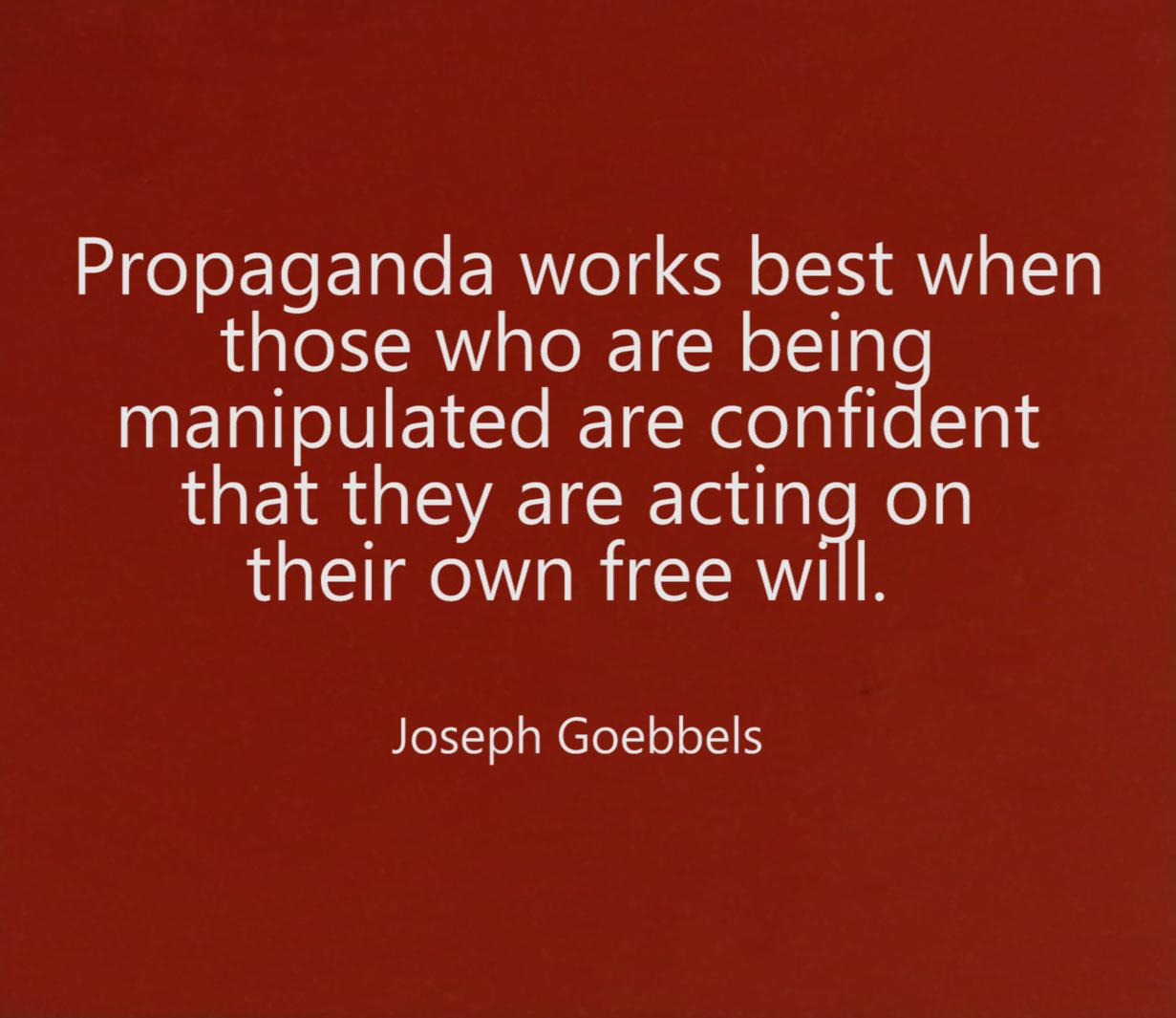 propaganda-goebbels