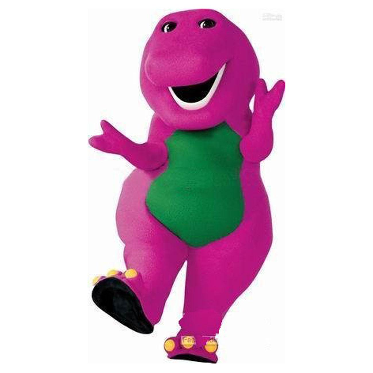 barney the dinosaur.jpg