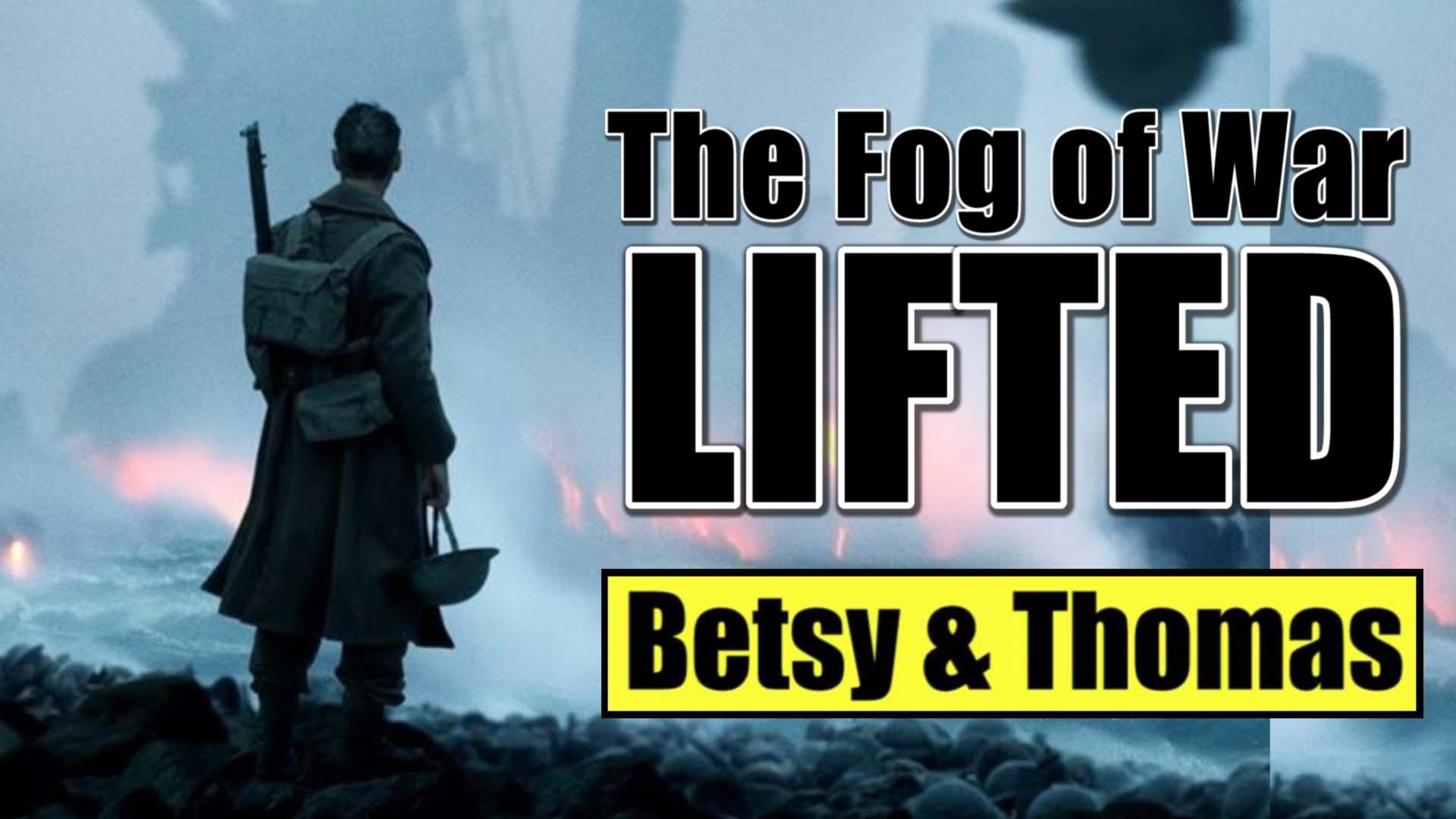 fog of war thumbnail