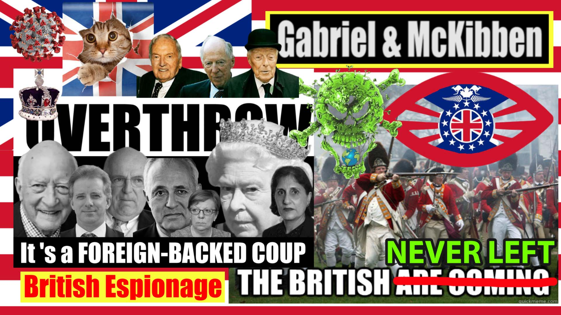rothschild british thumbnail