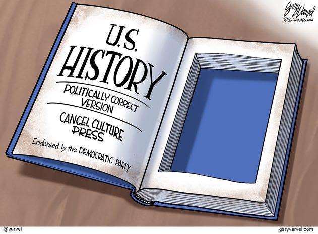 u s history book