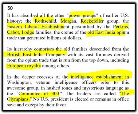 Rockefeller 5