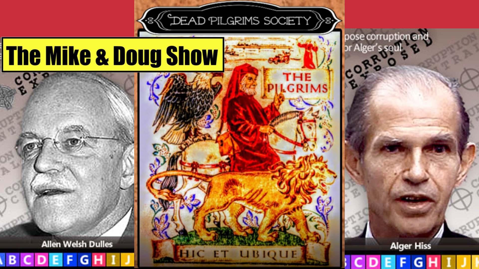 dead pilgrims society thumbnail