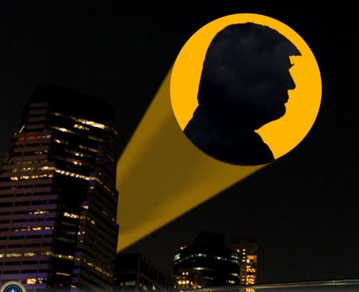 trump-batman-signal.jpg